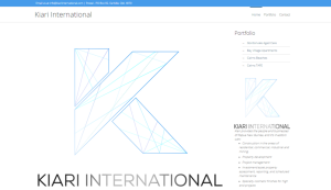 Kiari International